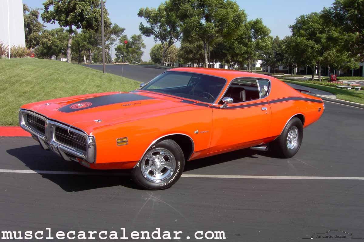Dodge super bee 1968 1971 american - Pictures of muscle cars ...