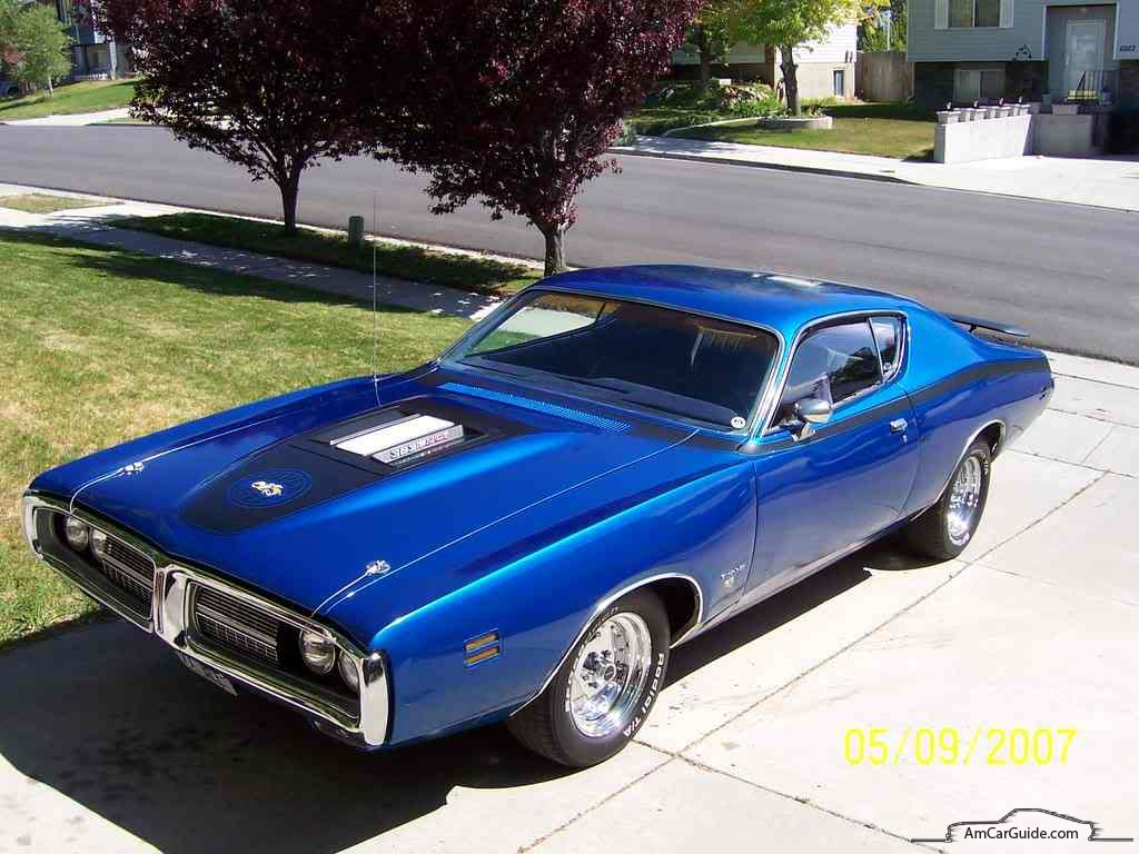 1971-dodge-charger-super-bee-blue