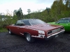 1970-dodge-coronet-super-bee-back