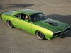 1970-dodge-coronet-super-bee-green