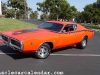 1971-dodge-charger-super-bee-3