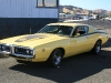 1971-dodge-charger-super-bee