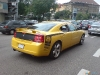 2007-dodge-charger-super-bee-yellow-back-6