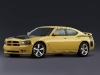 2007-dodge-charger-super-bee-yellow-front