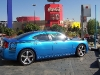 2008-dodge-charger-super-bee-blue-rear-2