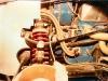 cobra-csx3015-super-snake-restoring-13