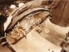 cobra-csx3015-super-snake-restoring-23