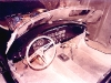 cobra-csx3015-super-snake-restoring-24
