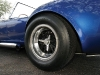1966-shelby-cobra-427-supersnake-10