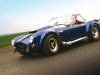 1966-shelby-cobra-427-supersnake-13