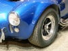 1966-shelby-cobra-427-supersnake-14