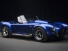1966-shelby-cobra-427-supersnake-2