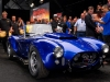 1966-shelby-cobra-427-supersnake-3
