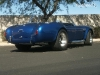 1966-shelby-cobra-427-supersnake-back