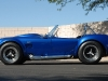 1966-shelby-cobra-427-supersnake-side
