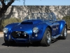 1966-shelby-cobra-427-supersnake