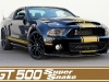 2012-shelby-super-snake-50th-anniversary-black-01