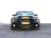 2012-shelby-super-snake-50th-anniversary-black-03