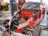 plmouth-prowler-engine-swap-hemi-v8-01