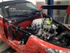 plmouth-prowler-engine-swap-hemi-v8-03