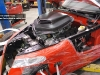 plmouth-prowler-engine-swap-hemi-v8-04