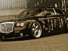 chrysler-300c-srt8-after-fx-customs-swarovski-02