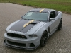 2013-mustang-switchback-by-ringbrothers-01