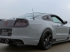 2013-mustang-switchback-by-ringbrothers-05