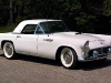 1-1955-ford-thunderbird