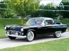 5-1956-ford-thunderbird