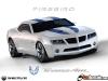 2011-pontiac-firebird-concept-camaro-2