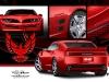 2011-pontiac-firebird-concept-camaro-3