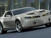 2011-pontiac-firebird-trans-am-concept-7