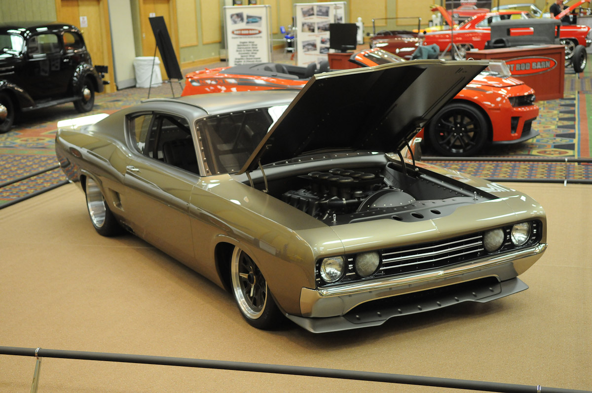 1/1 - Page 2 1969-ford-torino-talladega-rad-rides-by-troy-gpt-special-poteet-01