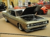 1969-ford-torino-talladega-rad-rides-by-troy-gpt-special-poteet-01