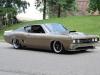 1969-ford-talladega-custom-poteet-gpt-special-01