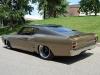 1969-ford-talladega-custom-poteet-gpt-special-02