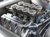 1969-ford-talladega-custom-poteet-gpt-special-03