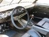 1969-ford-talladega-custom-poteet-gpt-special-04