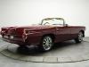 1955-thunderbird-pro-tourer-02