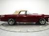 1955-thunderbird-pro-tourer-03