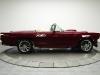1955-thunderbird-pro-tourer-04