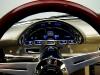 1955-thunderbird-pro-tourer-09_0