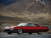 1961-ford-thunderbird-firestar-custom-01