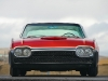 1961-ford-thunderbird-firestar-custom-02