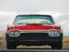 1961-ford-thunderbird-firestar-custom-02