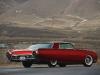 1961-ford-thunderbird-firestar-custom-03