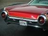 1961-ford-thunderbird-firestar-custom-04