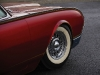 1961-ford-thunderbird-firestar-custom-06