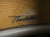 1961-ford-thunderbird-firestar-custom-07